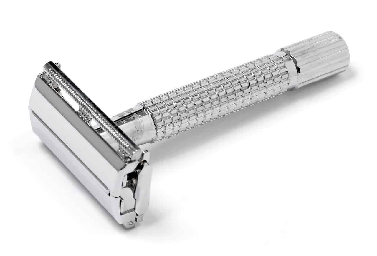 best open comb razor including beginners
