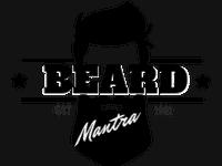 Beardmantra
