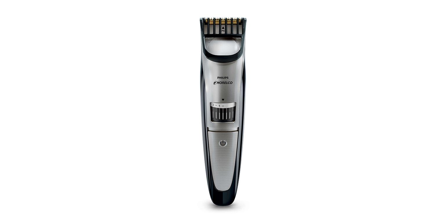 stubble trimmer