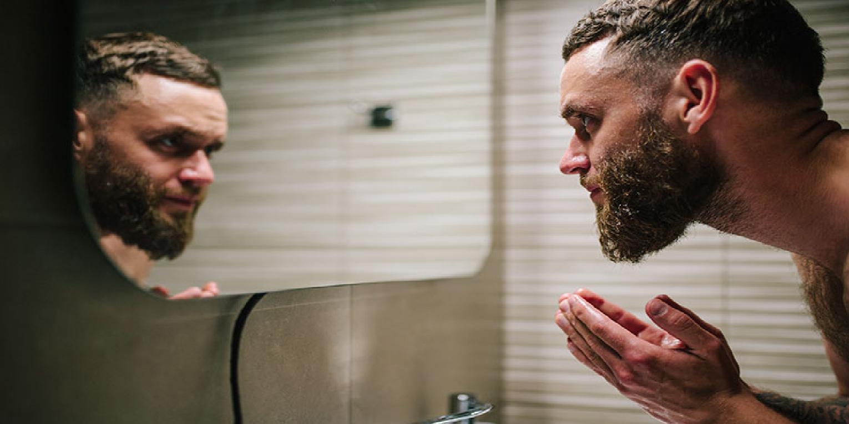 Why You Should Use A Beard Balm